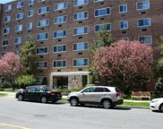 414 Benedict  Avenue Unit #5E, Tarrytown image