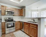 3830 E Lakewood Parkway E Unit #1061, Phoenix image