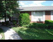 4790 S Saxony Cir E, Holladay image