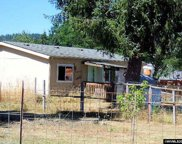 8275 Grand Ronde Rd image