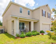 206 Lazy Willow Drive, Davenport image