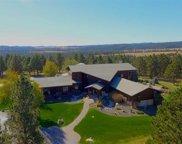 24741 Timber Ridge Road, Hermosa image