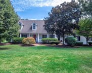 5270 Creekview, North Whitehall Township image