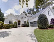 2 Trimblestone Court, Columbia image