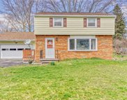 76 Chestnut Ridge Road, Chili image