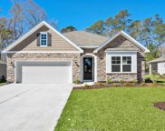 406 Rye Creek Circle, Bluffton image