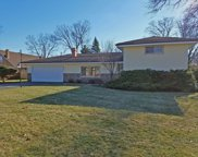 3333 Bellwood Lane, Glenview image