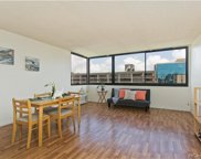 1255 Nuuanu Avenue Unit E3115, Honolulu image