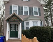 152 W Water St, Rockland image