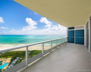 100 S Pointe Dr Unit #2008, Miami Beach image