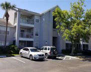 2516 Grassy Point Drive Unit 104, Lake Mary image