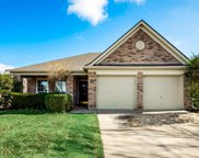 8501 Rock Creek Drive, Fort Worth image
