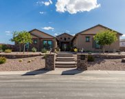 10803 W Dove Roost Road, Queen Creek image
