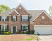 107 Honey Crisp Way, Simpsonville image