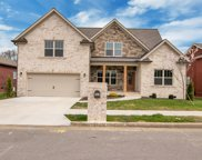 812 Northstar Ct, Old Hickory image