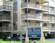 28835 Perdido Beach Blvd Unit 210, Orange Beach image