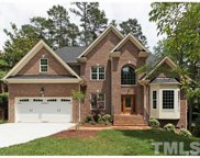 1100 Hymettus Court, Raleigh image