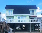 109 Clipper Ship Drive, Holden Beach image