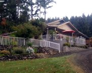 1020 FOSTER  AVE, Sutherlin image