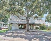6001-8050 S Kings Hwy., Myrtle Beach image