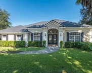 1560 Majestic Oak Court, Apopka image