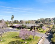 6333 River Grove, Bakersfield image
