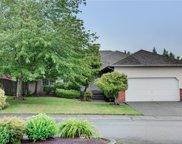 13713 37th Avenue W, Lynnwood image