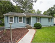 9348 Telstar Drive, North Chesterfield image