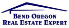 BEND OREGON REAL ESTATE