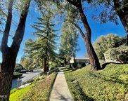 2597     La Paloma Circle Circle, Thousand Oaks image