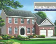 102 RIVERCREST COURT, Brookeville image