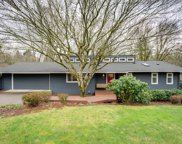 808 TIMBERLINE  DR, Lake Oswego image