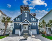 210 57th Ave. N, North Myrtle Beach image