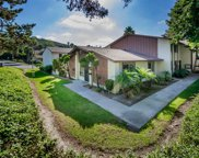 6682 Bell Bluff Ave, San Carlos image