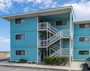 1437 Fort Fisher Boulevard Unit #N-3, Kure Beach image