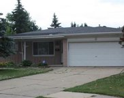 34701 ROBINSON CT, Sterling Heights image