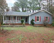 1103 Indian Trail, Apex image