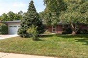3363 Vivian Drive, Wheat Ridge image