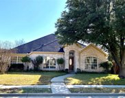 3916 Rolling Hills Drive, Plano image