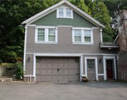 999 Haverstraw  Road, Suffern image