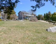 45 Fenway RD, Westerly image