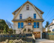6749 18th Ave NW, Seattle image