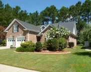 4812 New Haven Court, Myrtle Beach image