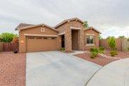 3021 E Desert Broom Place, Chandler image