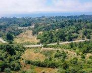 1404 Larkin Valley Rd, Watsonville image