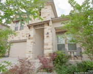 6044 Akin Song, San Antonio image