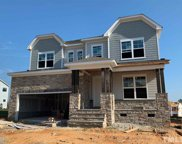 500 Ivy Arbor Way Unit #1273, Holly Springs image