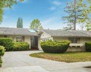 802 Haverhill Dr, Sunnyvale image