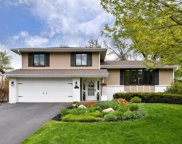 6834 Plymouth Avenue N, Golden Valley image