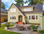 1225 NE 88th St, Seattle image
